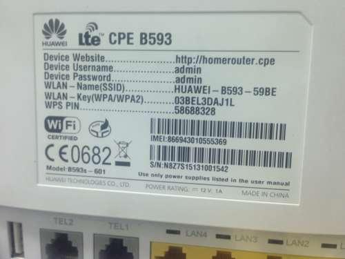 Huawei B593 - пїЅпїЅпїЅпїЅпїЅпїЅпїЅпїЅпїЅпїЅ - 4PDA