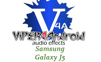 Samsung SM-J500H/F Galaxy J5 - Прошивки - 4PDA