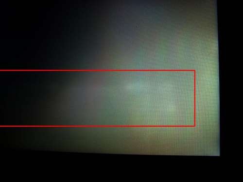 признаки поломки матрицы фотоаппарата месячном возрасте девочка