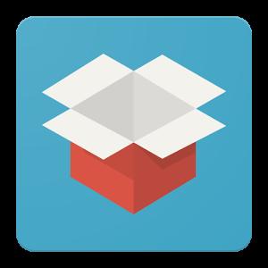 Скачать busybox pro на андроид русская версия.