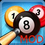 8 Ball Pool v.4.2.0 MOD для Android