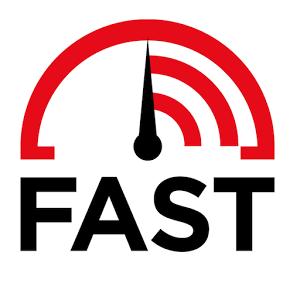 скачать fast torrent
