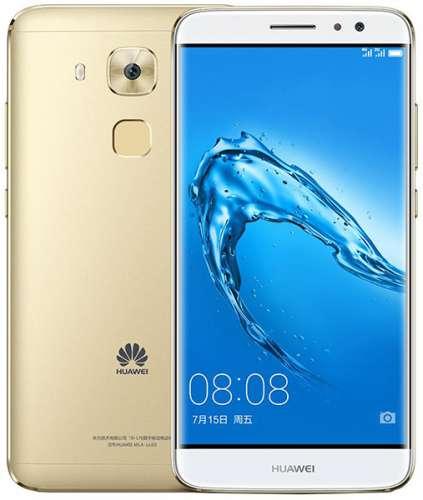 Huawei Nova Plus (G9 Plus) - Обсуждение - 4PDA