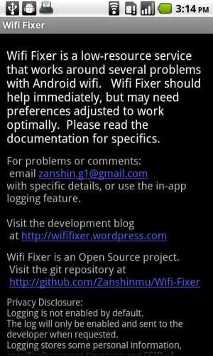 download wifi fixer apk
