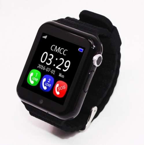 Отзывы о часах smart watch 4pda