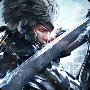 Metal Gear Rising Revengeance скачать игру через торрент - фото 4