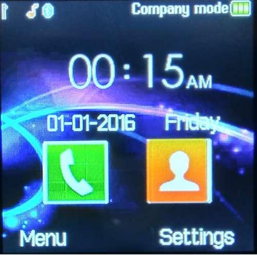 Smart Watch Phone DZ09 - Обсуждение - 4PDA