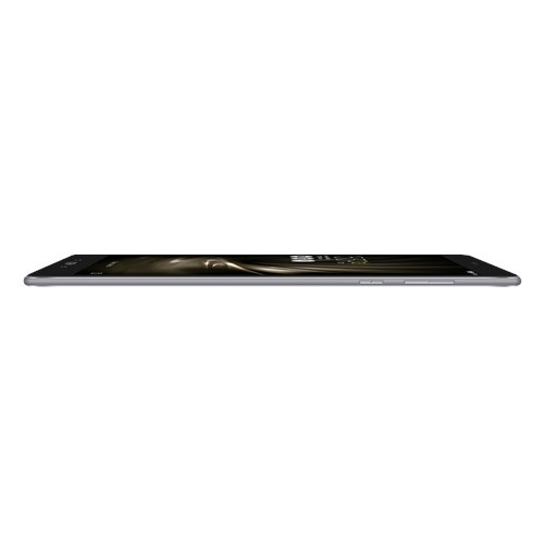 Asus ZenPad 3S Z10 Z500KL - Обсуждение - 4PDA