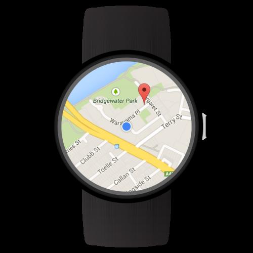 google карты 4pda