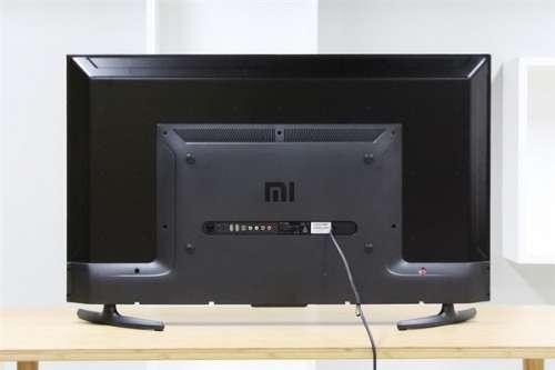 Xiaomi Mi TV 4A [Android] - 4PDA